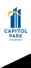 logo-capitol-park